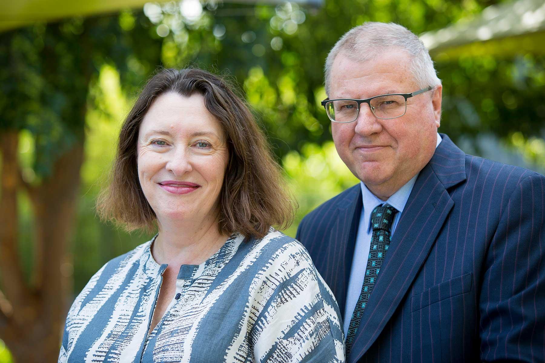 Client-story-header-Darrel-Causbrook