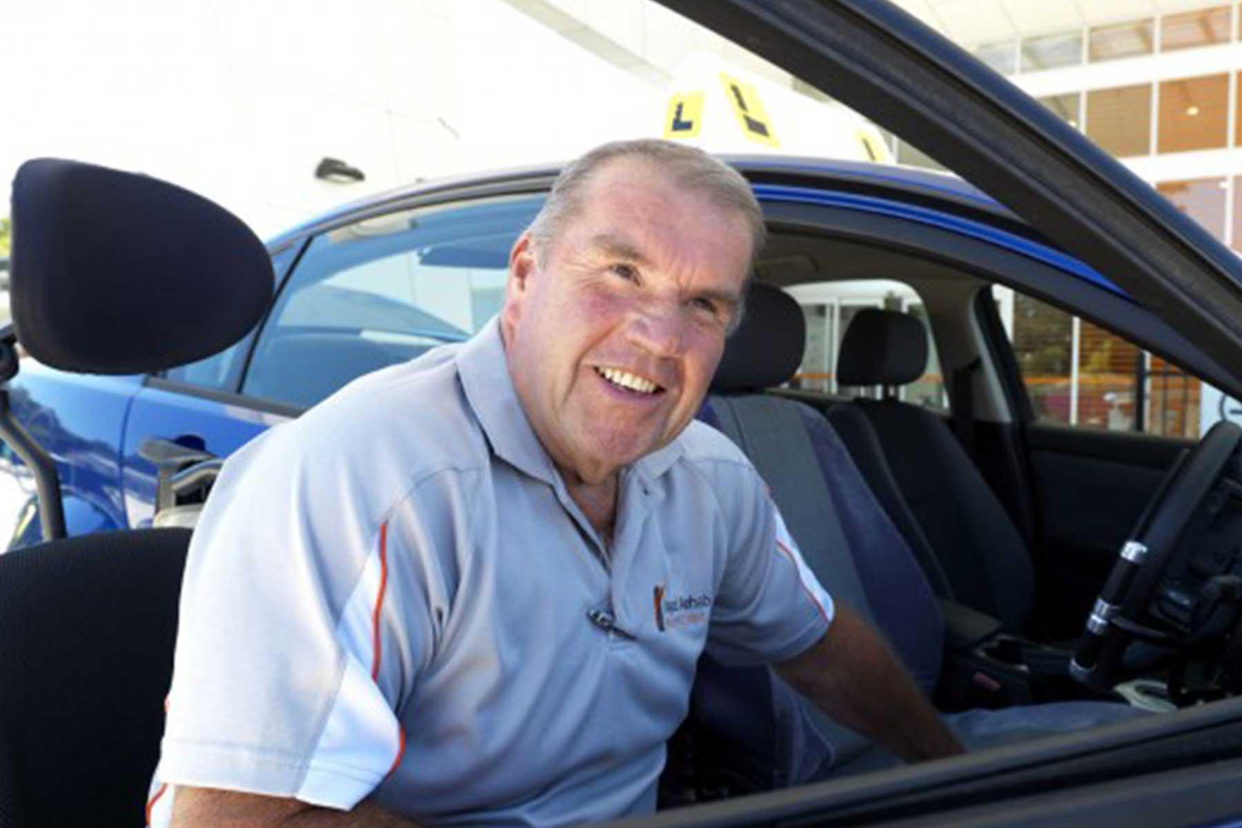 Graeme-driver-assessment