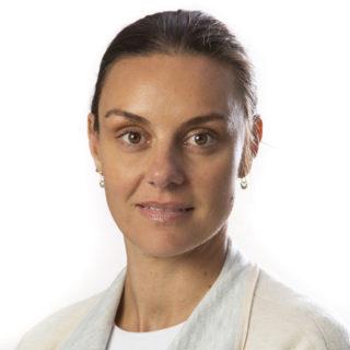 Jessica Taveira