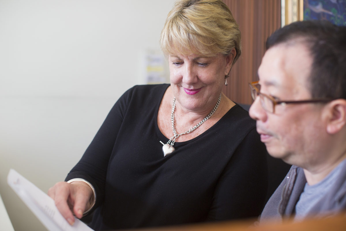 NDIS Funded Disability Support Services in Sydney