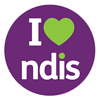 NDIS funded disability accommodation Sydney
