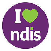 NDIS funded disability services