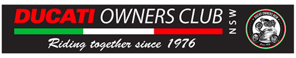 ducati-owners-club-log3