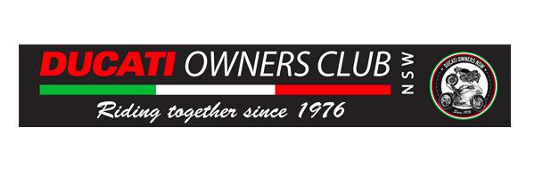 ducati-owners-club-logo