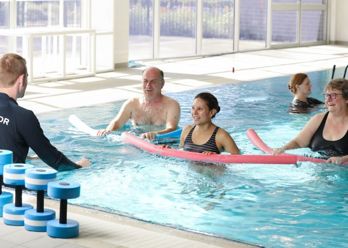private-hydrotherapy-pool