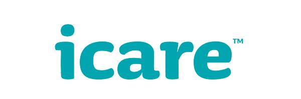 icare-logo