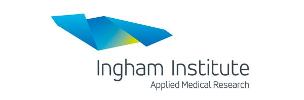 ingham-institute