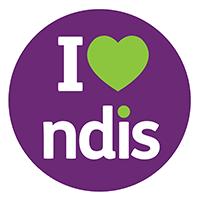 ndis speech pathologist for adults sydney