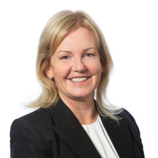 Denise Thomas