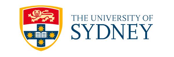 the-university-of-sydney-logo
